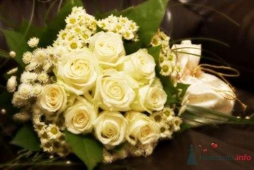 Фото 15350 в коллекции Мои фотографии - Невеста01