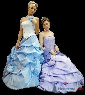 """выпускные платья - фото 10209 Свадебный салон """"Кармен"""""""