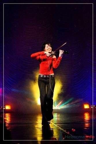 Фото 10382 в коллекции Мои фотографии - Мария Семьянская - скрипачка