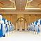 выездная регистрация брака в отеле
