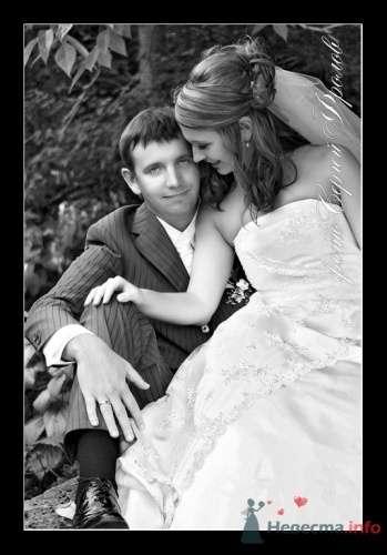 Фото 12210 в коллекции Мои фотографии - Сергей Фролов - свадебный фотограф