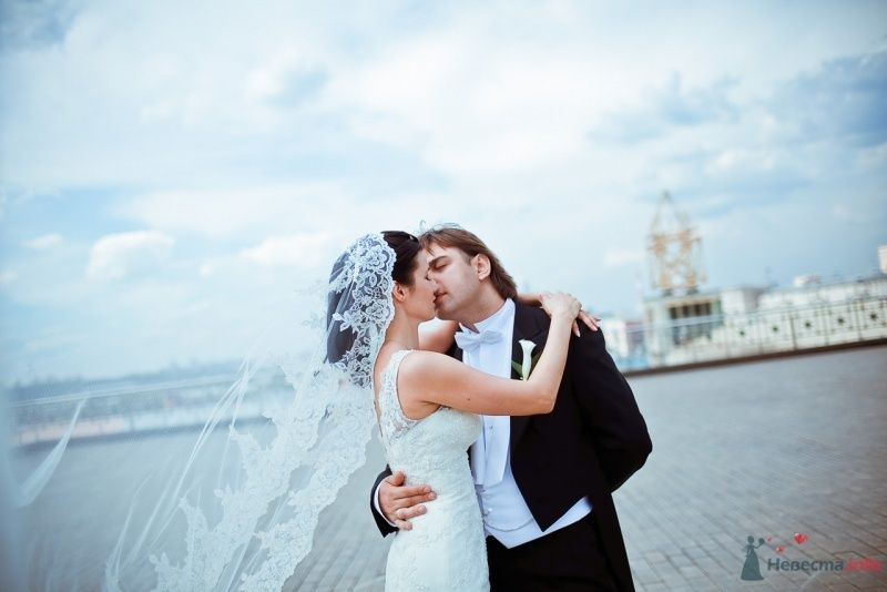 свадьба - фото 34262 Мариника