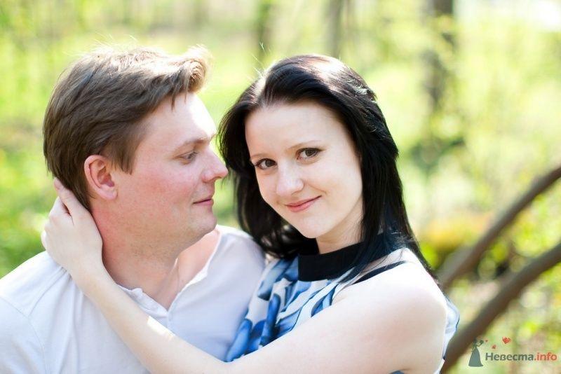 Фото 30357 в коллекции Love Story - Лиличка
