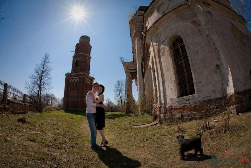 Фото 30382 в коллекции Love Story - Лиличка