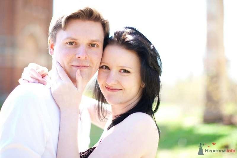 Фото 30383 в коллекции Love Story - Лиличка