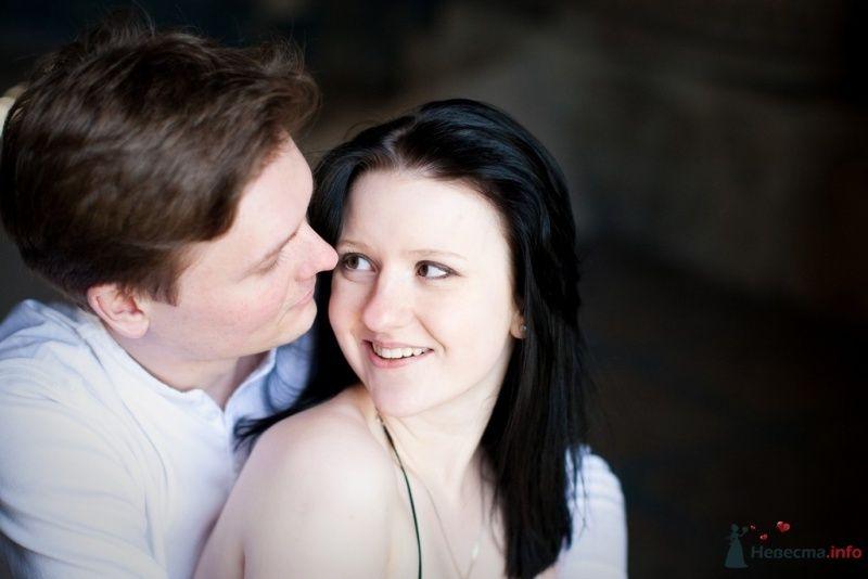 Фото 30385 в коллекции Love Story - Лиличка