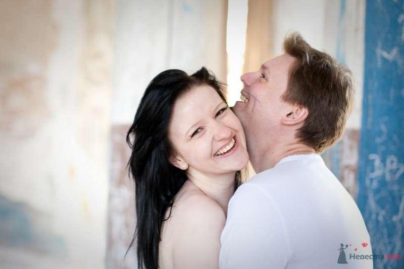 Фото 30387 в коллекции Love Story - Лиличка