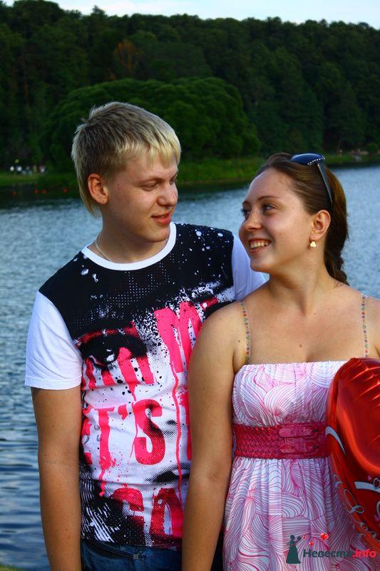 Фото 120949 в коллекции Мои фотографии - Maruska