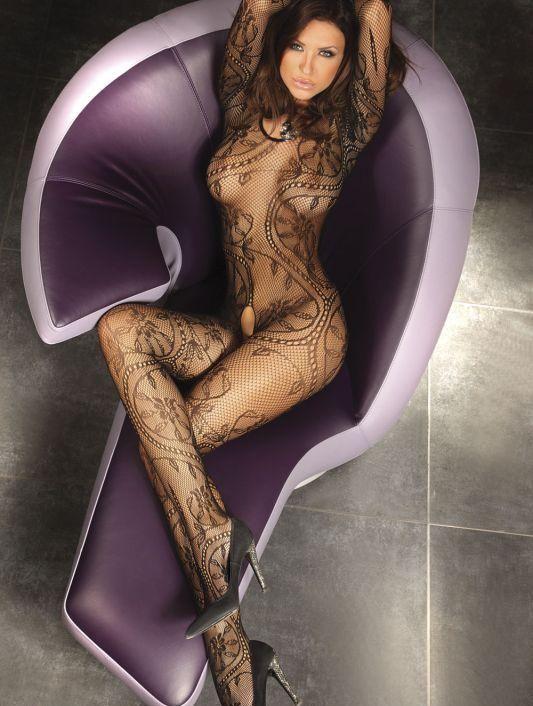 экзотика гламур фото женщин в трусиках