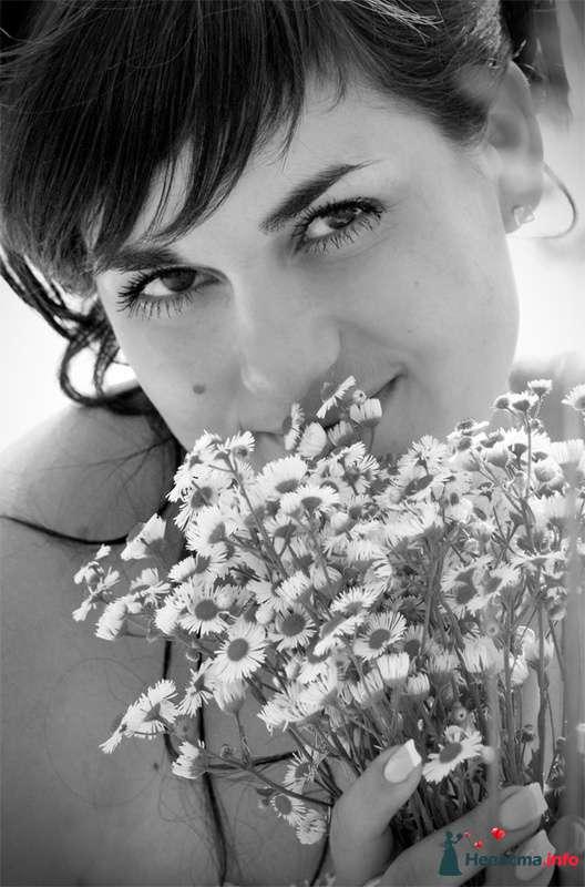 Фото 120849 в коллекции Свадьба - Наталья Чумак