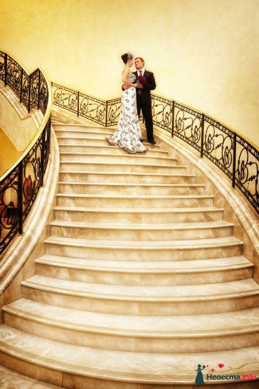 Фото 121082 в коллекции Мои фотографии - Невеста01