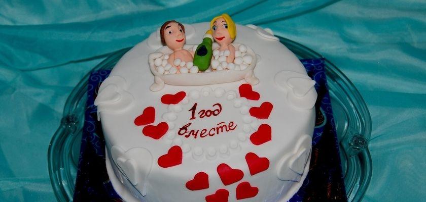 Фото свадебных тортов в балаково