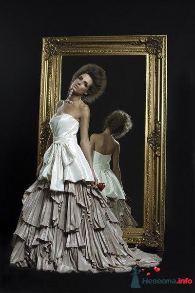 моё платье - фото 124776 GalaKern
