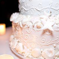 наш незабываемый торт!