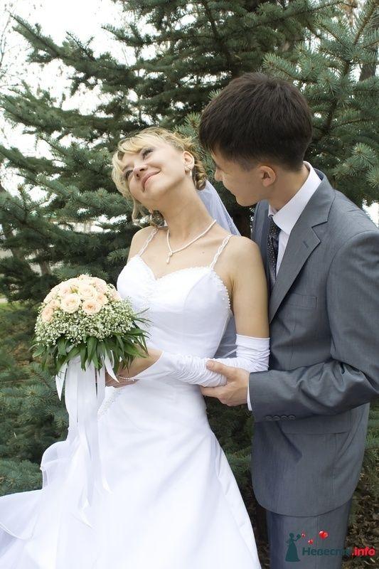 Фото 123880 в коллекции Свадьба в Башкирии - Максим Ислаев