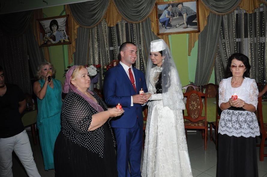 Фото 5303399 в коллекции Портфолио - Ведущая Ирина Заварыкина