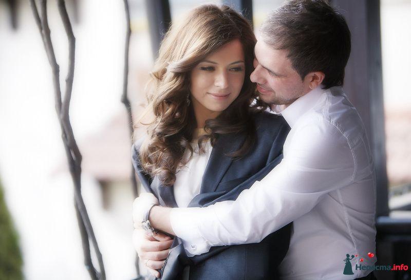 Фото 124122 в коллекции Мои фотографии - Studio-Wedding - фотограф