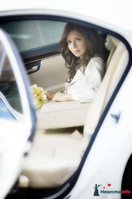 Фото 124133 в коллекции Мои фотографии - Studio-Wedding - фотограф