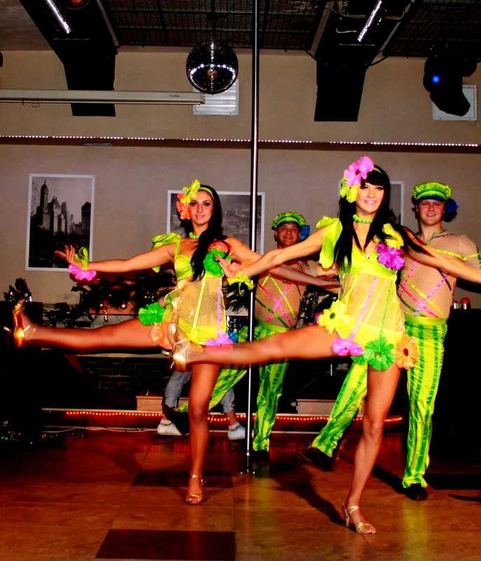 Фото 1199647 в коллекции Мои фотографии - Шоу балет Emotion
