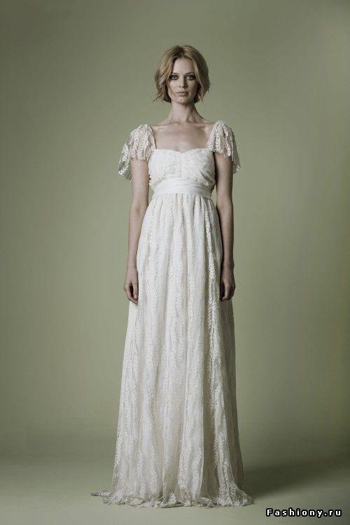 """Фото 1203115 в коллекции Мои фотографии - Свадебное ателье """"Оттенки белого"""""""