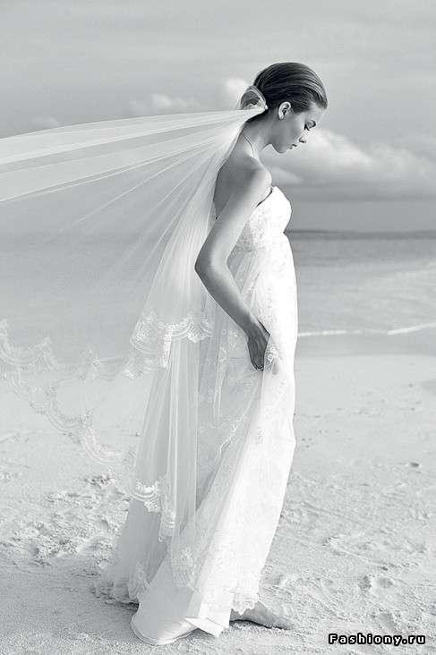 """Фото 1203123 в коллекции Мои фотографии - Свадебное ателье """"Оттенки белого"""""""