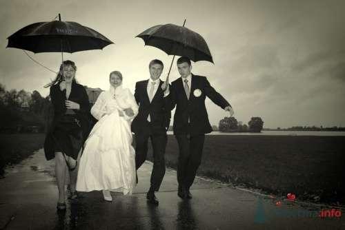 Фото 14343 в коллекции Мои фотографии - Невеста01