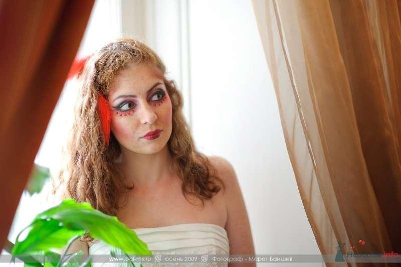 Фото 67680 в коллекции Мои фотографии - JuliaJune