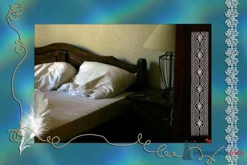 Подушки - фото 11024 Хлоя
