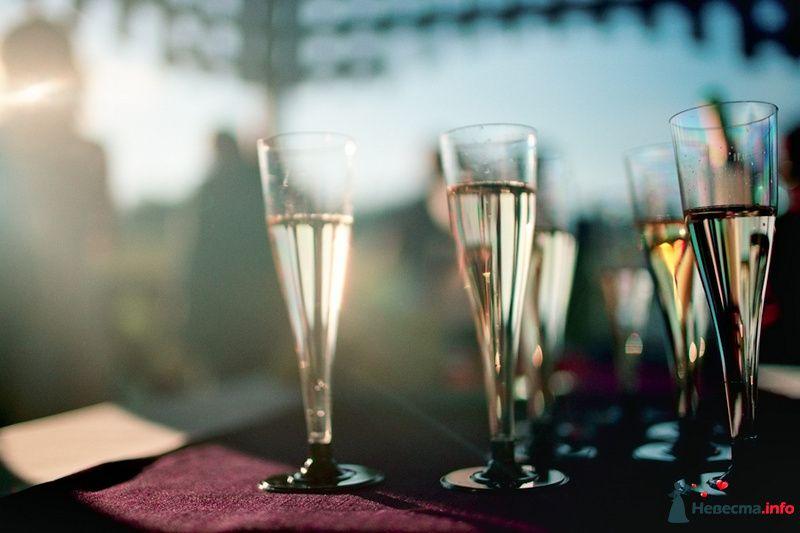 Фото 85133 в коллекции Наша счастливая свадьба - Хлоя