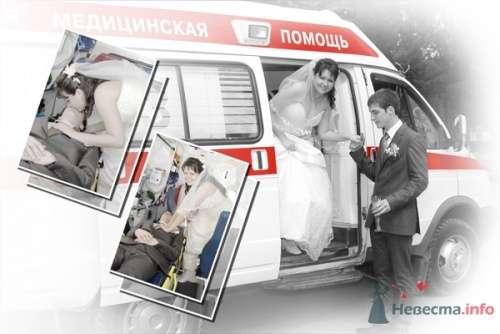 Фото 12174 в коллекции Мои фотографии - Фотостудия Алексея Коробанова
