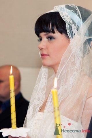 Моя ретро-свадьба - фото 60727 Jamaica