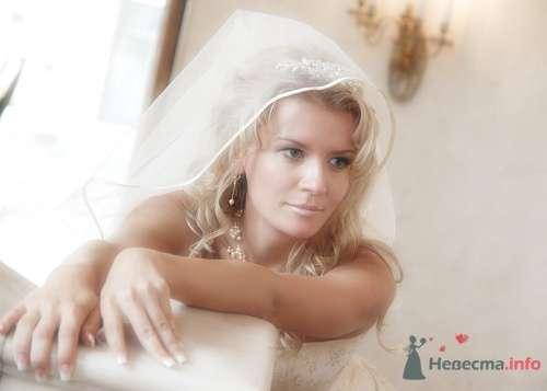 Фото 12234 в коллекции Fotoruki - авторские работы Владимира Шарова. - Fotoruki - свадебная фотосъёмка