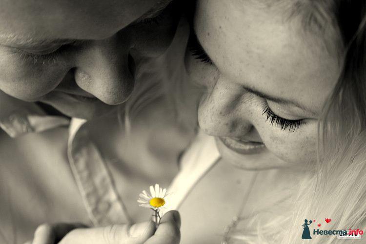 Фото 127025 в коллекции LOVE STORY - Невеста01