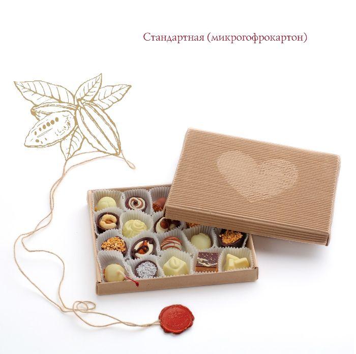 Фото 1317256 в коллекции Мои фотографии - Frade - шоколад ручной работы