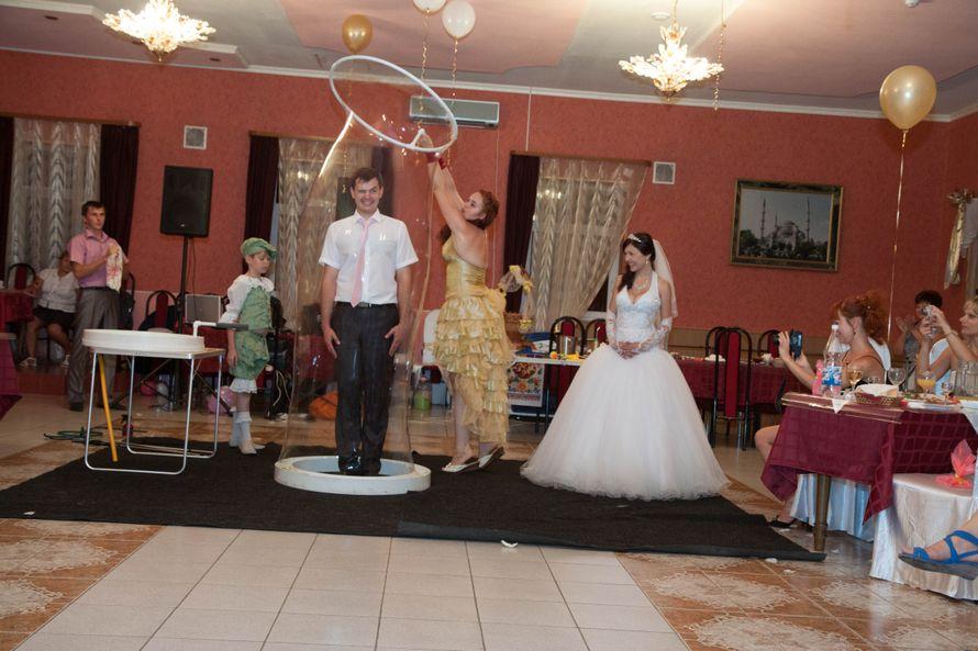 Фото 1231135 в коллекции Мои фотографии - Милана - проведение свадеб