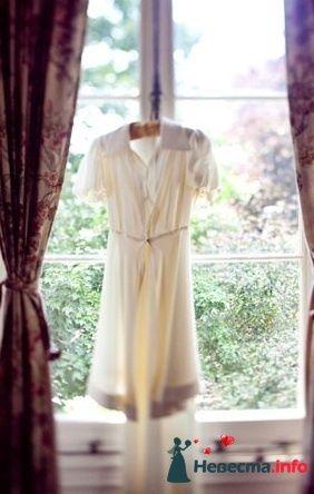 Фото 128130 в коллекции Dresses - Sentyabrina