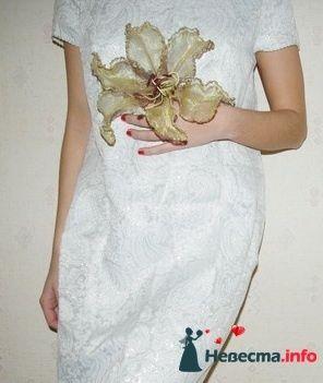 Фото 128152 в коллекции Dresses - Sentyabrina