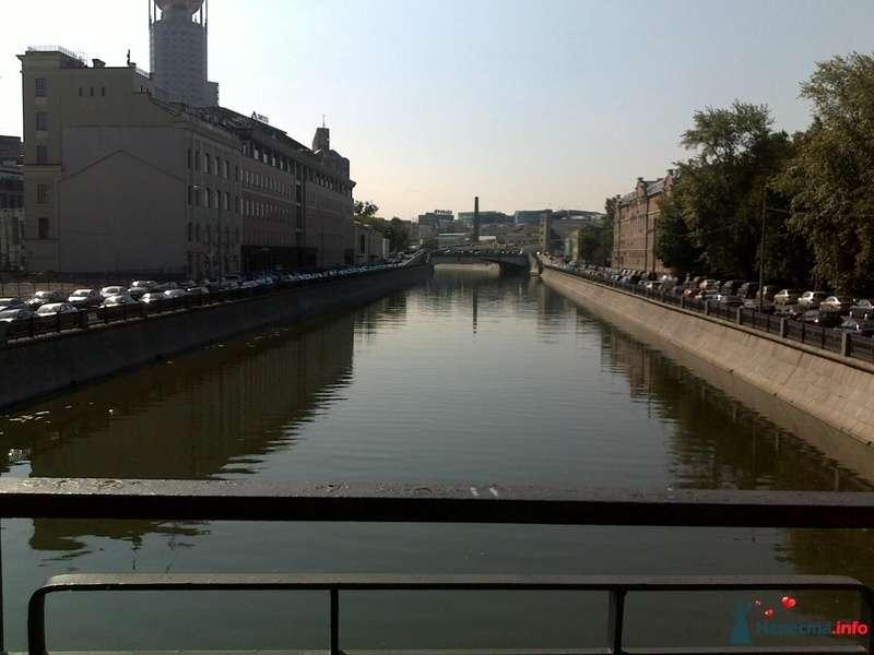 Фото 128343 в коллекции Прогулка - Sentyabrina
