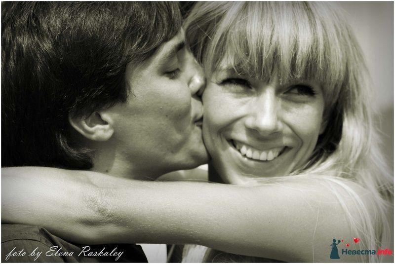 Фото 129312 в коллекции wedding - Раскалей Елена фотограф