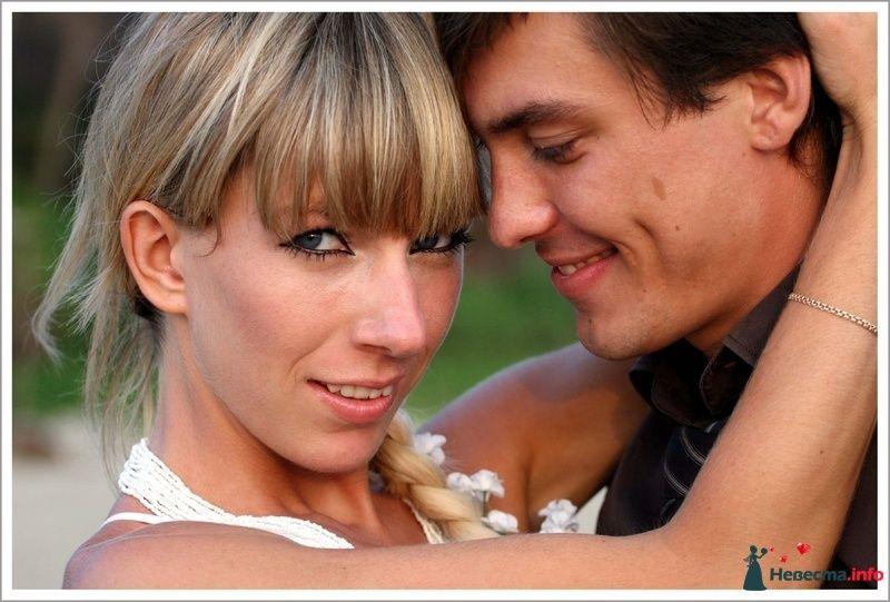 Фото 129333 в коллекции wedding