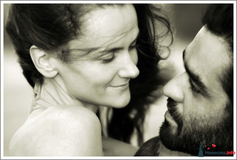 Фото 129342 в коллекции Love storie (Tanya& Saam)