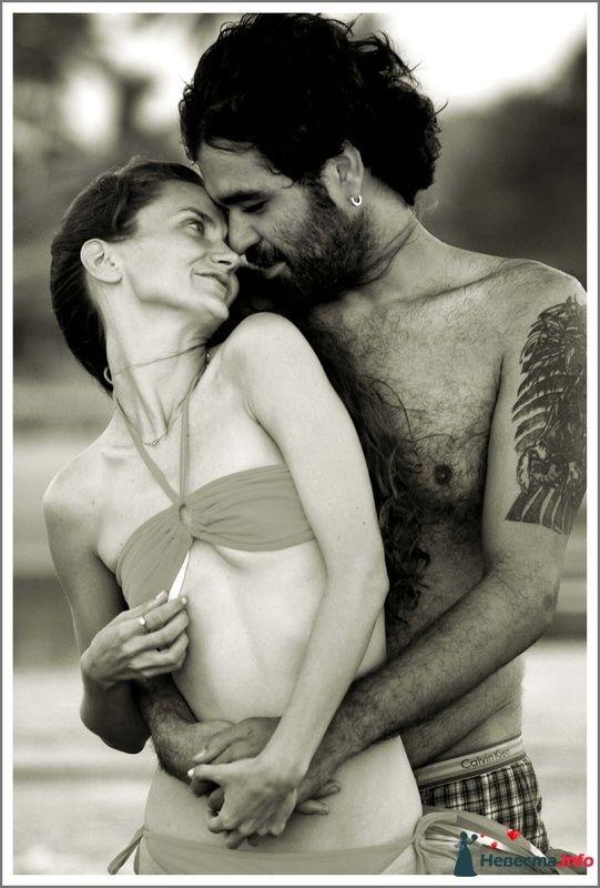 Фото 129343 в коллекции Love storie (Tanya& Saam) - Раскалей Елена фотограф