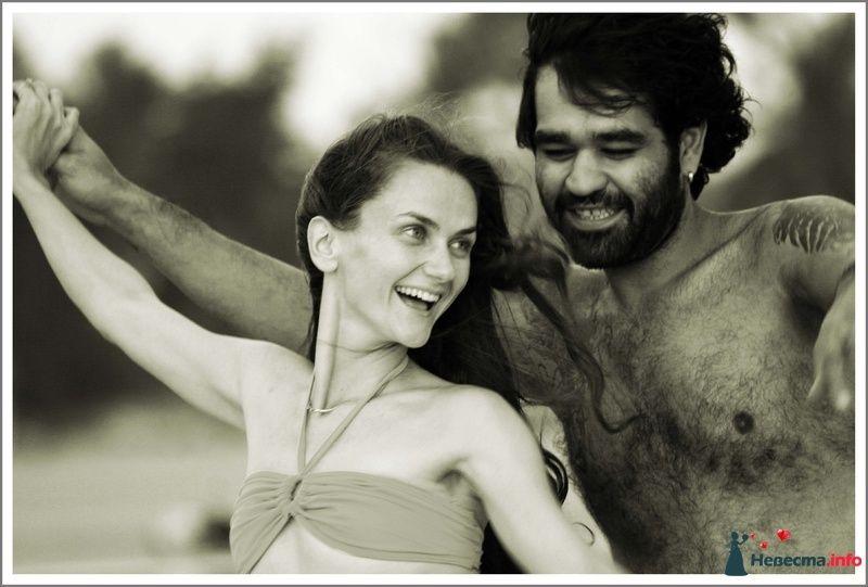 Фото 129344 в коллекции Love storie (Tanya& Saam)