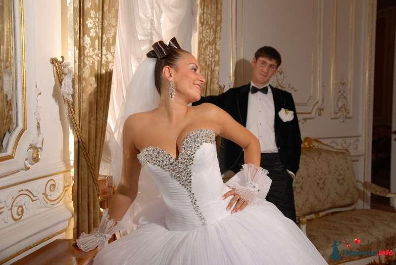 "ADELIA - фото 131407  ""Lovelystuff"" - пошив платьев"