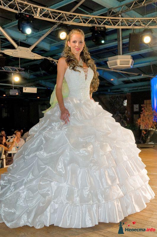 "ANNABELLA - фото 131414  ""Lovelystuff"" - пошив платьев"