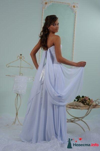 "ATHENA - фото 131433  ""Lovelystuff"" - пошив платьев"