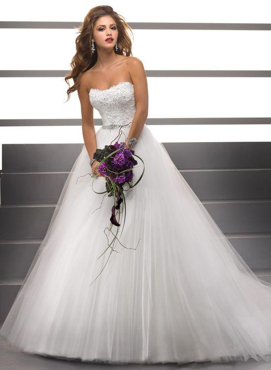 Новые поступления!!! 25 апреля!!! Нежное свадебное платье!!! 17500р! Размер 40-42 , цвет айвори!!! В комплекте чехол, вешалка, подъюбник.