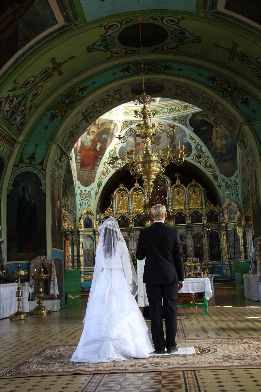 Домовая церковь семьи романовых в ливадии  p1010950