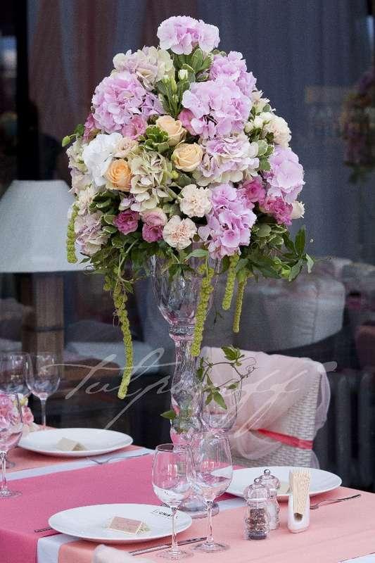 Фотоальбомы свадебные санкт петербург