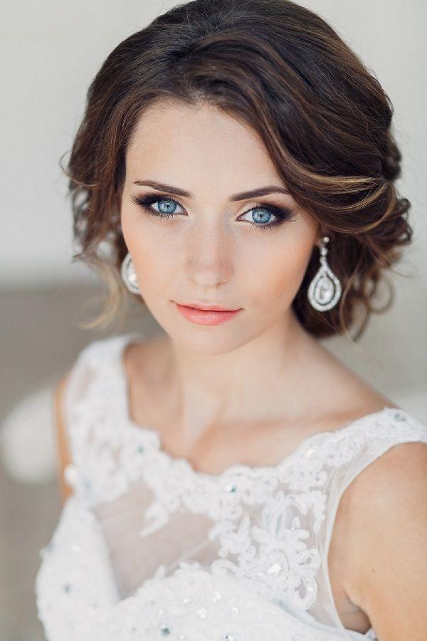 """Фото 2512023 в коллекции Наши Невесты - Свадебные стилисты """"Эль Стиль"""""""